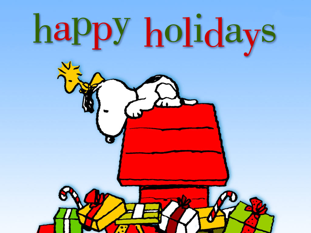Snoopy-Happy-Holidays-1-5Y9JWBN8F1-1024x768